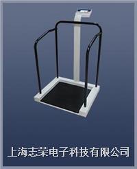 轮椅电子称,透析专用轮椅称,轮椅体重称,座椅秤 scs