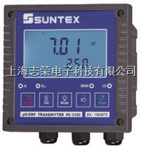pc-3310,suntex ph计 pc-3310