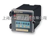 Suntex,pc-320 pc-320