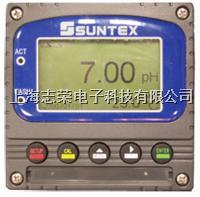 Suntex,pc-3110 pc-3110