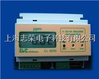 CL7635,cl3630 CL7635,cl3630