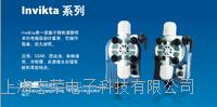INVIKTA系列电磁隔膜计量泵 INVIKTA