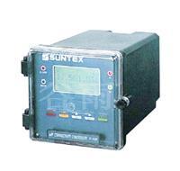 在线电导率/电阻率检测仪