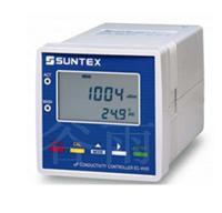 pH值在線檢測儀