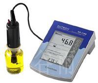 台式溶解氧測定儀