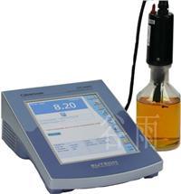 實驗室溶解氧分析儀