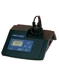台式濁度分析儀