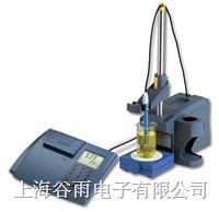 pH7400实验室PH計