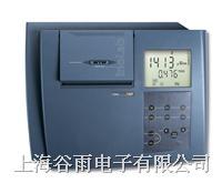 Cond7300实验室電導率儀