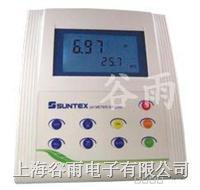台式電導率測定儀