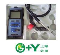 便携式纯水電導率儀Cond3310|2CA304|电极LR325/01