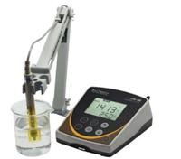 Eutech优特 CON700 台式电导率仪