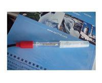 SUNTEX电极,在线PH計PC-310/320/350/3110/3100探头