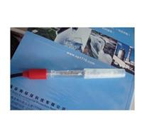 PH探头405-60-SC-P-PA-K19/120/3M PH電極传感器