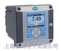 美国HACH SC200控制器LXV404.99.00502