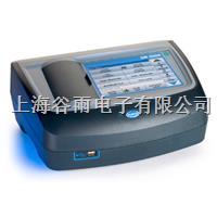 DR3900 台式分光光度计,哈希DR39000, hach DR3900