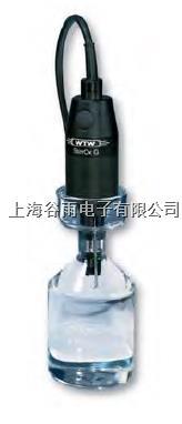 StirrOx G适合Oxi 730、Oxi 740和Oxi 1970i自搅拌DO/BOD传感器