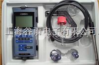 WTW電導率儀器,Cond3110/Cond3210/Cond3310