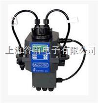 MicroTOL2 HF浊度仪