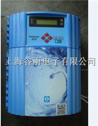 Testomat 2000在线水质硬度仪/在线水质硬度测量仪/水质硬度测试仪/ 在线水质硬度分析仪