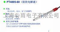 PT4805-60-P-PA-K19/120/3M ORP电极