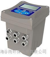 上海G+y數字化雙通道變送器