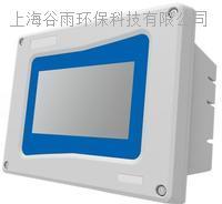 上海G+y品牌數字化五參數變送器