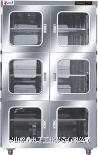 不锈钢氮气柜 SXDS