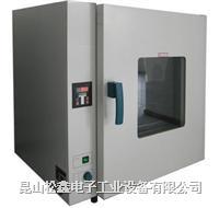 电热鼓风干燥箱 SXG-系列