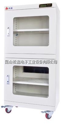 半导体防潮柜干燥箱
