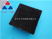 江西 Lihua 臭氧分解催化剂