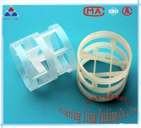 江西萍乡 Lihua-塑料散堆填料