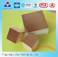 江西萍乡-Lihua-焚烧炉用催化剂 Lihua-001