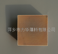 陶瓷模块-Lihua
