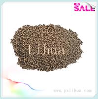 Lihua臭氧催化剂优势