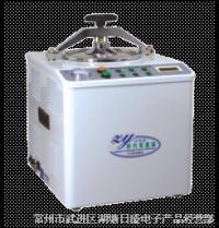 压力蒸汽灭菌器 ZYG-B-5(5L台式)