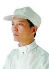 Cm-02防静电工作帽
