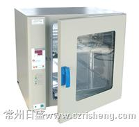 电热鼓风干燥箱 GZX-9070MBE