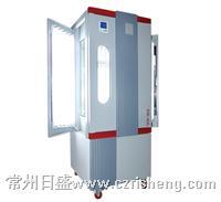 光照培养箱 BSG-400(液晶显示升级型)
