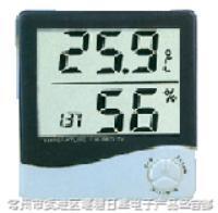 温湿度表 HTC-1