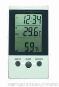 温湿度表 DT-2