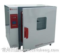 电热鼓风干燥箱 BGZ-76