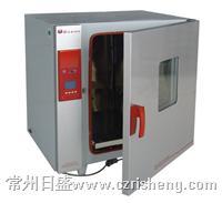 电热鼓风干燥箱(液晶显示升级型) BGZ-240