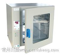电热鼓风干燥箱 GZX-9246MBE