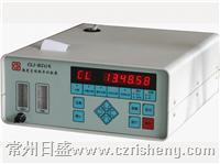 激光尘埃粒子计数器 CLJ-BIIG两用型