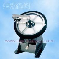 KH-CTLC型置备离心薄层色谱仪