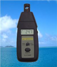 HT-6830濕度計HT6830廣州蘭泰