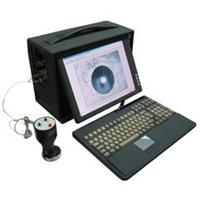 THI100布氏測量系統THI-100北京時代 布氏測量系統TH-I100