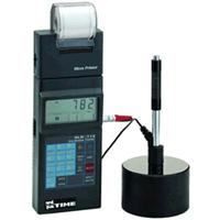 HLN-11A里氏硬度計/時代優品HLN11A