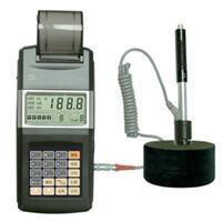 TH110便攜式里氏硬度計/時代驕子